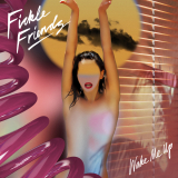 FickleFriends-Sing09WakeMeUp