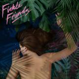 FickleFriends-Sing10BrokenSleep