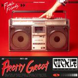 FickleFriends-Sing11PrettyGreat