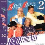 FickleFriends-Sing16NotInTheMood