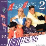 FickleFriends-Sing17CosmicComingOfAge