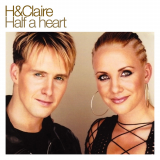 HAndClaire-Sing02HalfAHeart