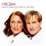 HAndClaire-Sing04DontGiveUp