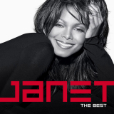 JanetJackson-10TheBest