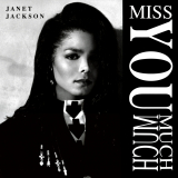 JanetJackson-Sing07MissYouMuch