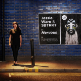 JessieWare-Sing01Nervous