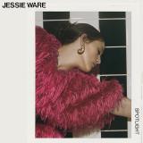 JessieWare-Sing23Spotlight
