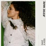 JessieWare-Sing25SaveAKiss