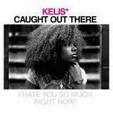 Kelis-Sing01CaughtOutThere