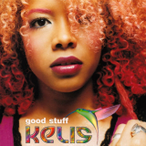 Kelis-Sing02GoodStuff