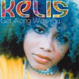 Kelis-Sing03GetAlongWithYou
