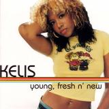 Kelis-Sing04YoungFreshNew