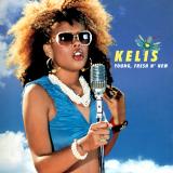 Kelis-Sing04YoungFreshNewVinyl