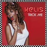 Kelis-Sing07TrickMe