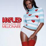 Kelis-Sing08Millionaire