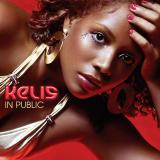 Kelis-Sing09InPublic