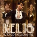 Kelis-Sing11BlindfoldMe