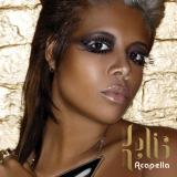 Kelis-Sing13Acapella
