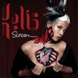 Kelis-Sing15Scream