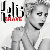 Kelis-Sing16Brave