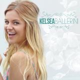 KelseaBallerini-01KelseaBallerini