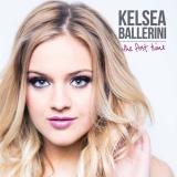 KelseaBallerini-02TheFirstTime