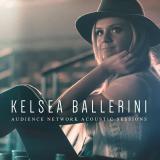 KelseaBallerini-03AcousticSessions