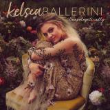 KelseaBallerini-04Unapologetically