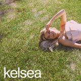 KelseaBallerini-05Kelsea