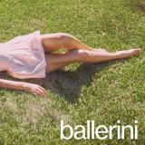 KelseaBallerini-06Ballerini