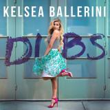 KelseaBallerini-Sing02Dibs