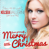 KelseaBallerini-Sing03HaveYourselfAMerryLittleChristmas