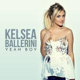 KelseaBallerini-Sing04YearBoy