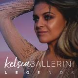 KelseaBallerini-Sing05Legends