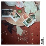 KelseaBallerini-Sing11Club