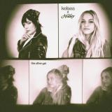 KelseaBallerini-Sing12TheOtherGirl