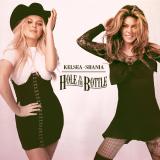 KelseaBallerini-Sing13HoleInTheBottle