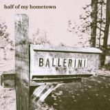 KelseaBallerini-Sing15HalfOfMyHometown