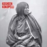 Kosheen-02KokopelliAlt