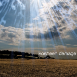 Kosheen-03DamageUK