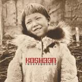 Kosheen-04Independence