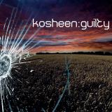 Kosheen-Sing09Guilty