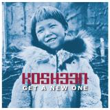 Kosheen-Sing10GetANewOneAlt