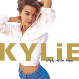 KylieMinogue-03RhythmOfLove