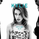 KylieMinogue-04LetsGetToIt
