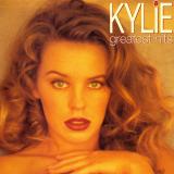KylieMinogue-05GreatestHits