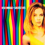 KylieMinogue-05GreatestHitsAustralia