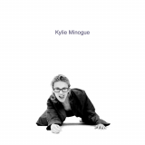 KylieMinogue-06KylieMinogue