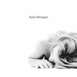 KylieMinogue-06KylieMinogueCanada