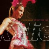 KylieMinogue-09IntimateAndLive